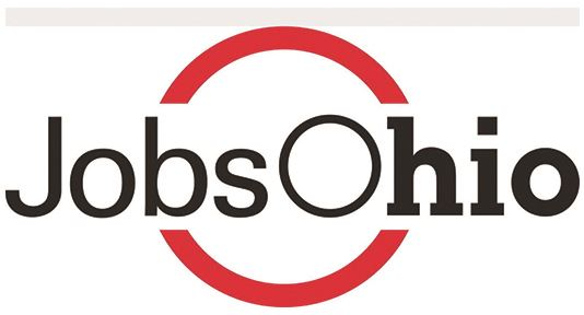 jobs ohio graphic