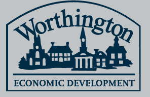 Worthington Economic Development
