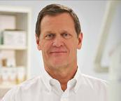Dr. Eric Schertel, MedVet
