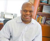 Antonio Benton, Mid-American Mortgage Solutions