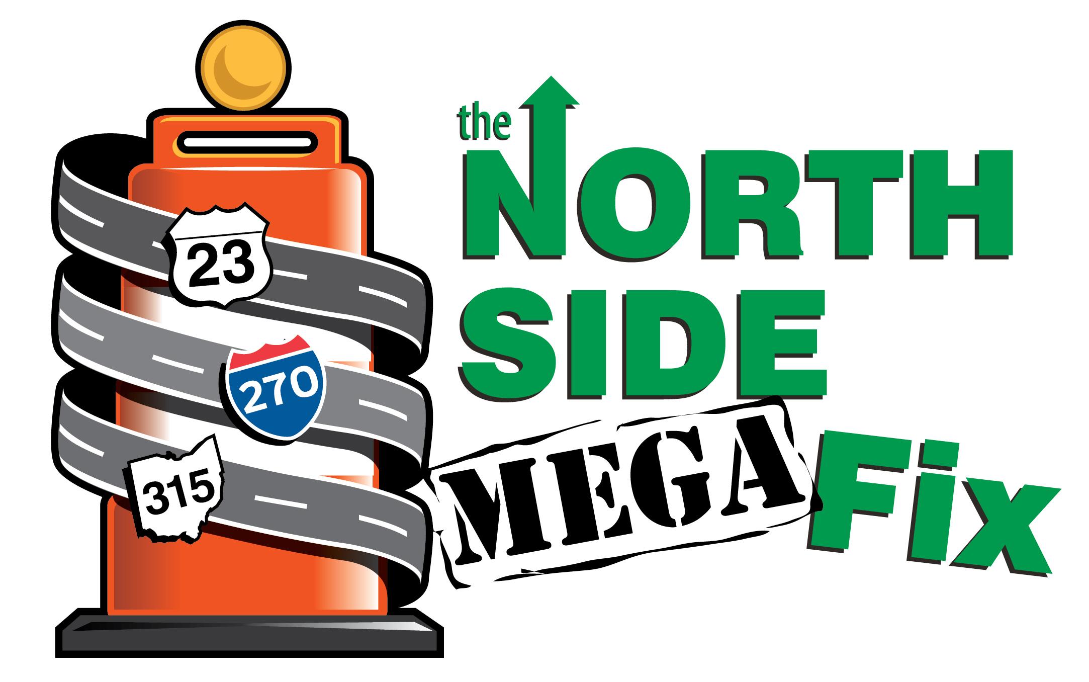 northside mega fix